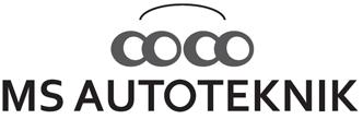 Kelds Dækservice logo